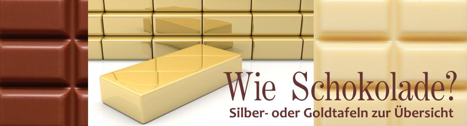 Finale+Banner+Gold+Silber