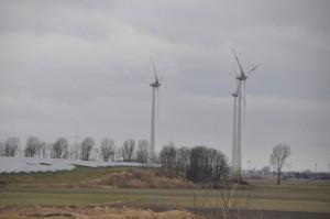 Investieren in alternative Energien um Abgeltungssteuer zu sparen
