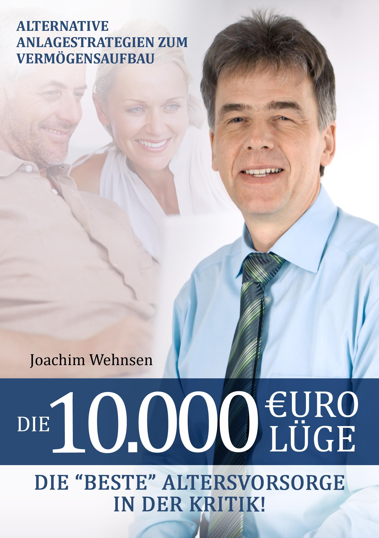 Die beste Altersvorsorge die 10000 Euro Lüge eine Rentenlücke entsteht. Sorgen Sie für das Alter vor. Eine Altersvorsorge mit Fonds mindert das Risiko der gesamten Altersvorsorge, Nicht alle Eier in einen Korb legen